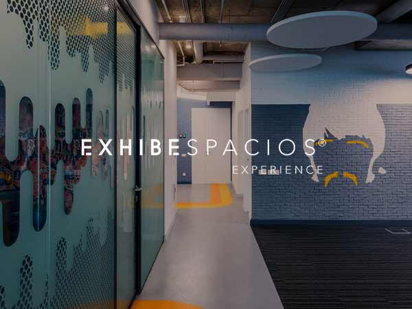 Pintores de oficinas en Barcelona y pintar despachos