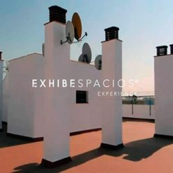 IMPERMEABILIZACIÓN DE TERRAZA EN BARCELONA Impermeabilizar de terraza en Barcelona con tela Asfáltica y acabado autoprotegido de pizarra. EMPRESA DE REFORMA INTEGRAL DE EDIFICIOS EN BARCELONA, PINTORES Y PINTURA EXTERIOR
