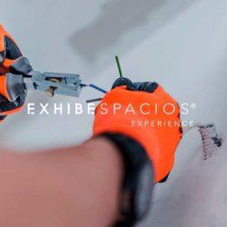 Instalaciones y reparaciones viviendas en Barcelona y electricista