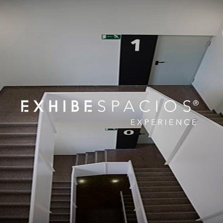 PINTAR COMUNIDAD DE VECINOS EN BARCELONA empresa de pintores