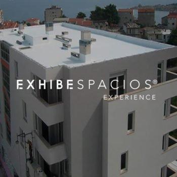 EMPRESA DE REFORMAS de comunidades de vecinos en Barcelona y impermeabilización de terrazas Y REFORMAS INTEGRALES DE EDIFICIOS EN BARCELONA