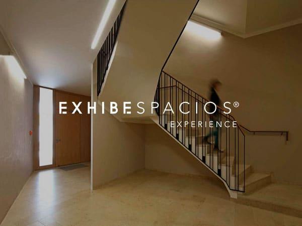 REFORMAS VESTÍBULOS Y PORTALES Reformas de PORTALES en Barcelona y VESTÍBULOS de entrada de todo tipo en edificios de comunidades y oficinas en Barcelona