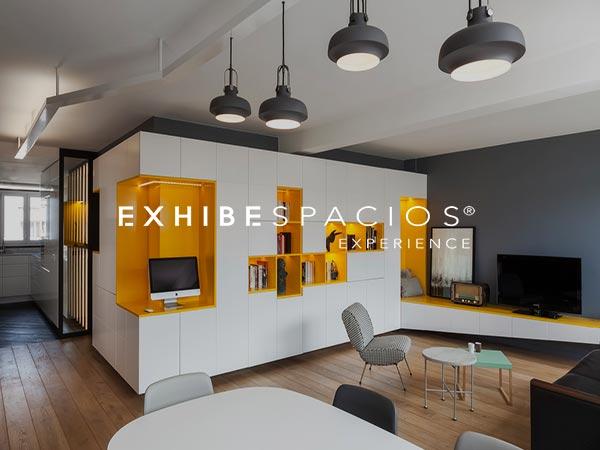 instalación de vivienda e iluminación en Barcelona