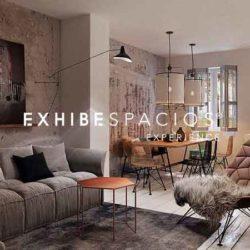 PINTORES DE PISOS EN BARCELONA Y DE PINTURA EN EFECTOS, ENVEJECIDOS, ESTUCO DE CAL, ESMALTE Y LACADOS, PINTURA PLÁSTICAS VIVIENDAS, casas apartamentos, casas adosadas, vivienda duplex etc.