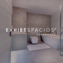 REFORMAS BAÑOS DE DISEÑO MODERNO EN BARCELONA reformas de baños en Barcelona y aseos, de diseño REFORMAS BAÑOS DE DISEÑO MODERNO EN BARCELONA reformas de baños en Barcelona y aseos, de diseño moderno, grandes y pequeños, cuarto de baño de cortesía en pisos y viviendas blanco MARRÓN Y BEIGE