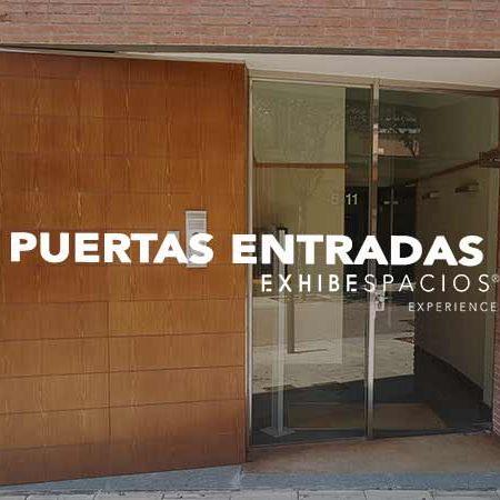 REFORMAS DE VESTÍBULOS FABRICANTES DE PUERTAS DE ENTRADAS PRESUPUESTOS, EMPRESA DE REFORMAS DE VESTÍBULOS, PORTALES, HALL, ENTRADAS A PORTERÍAS Y DE EDIFICIOS EN BARCELONA, EMPRESA DE PINTORES Y TRABAJOS DE PINTURA