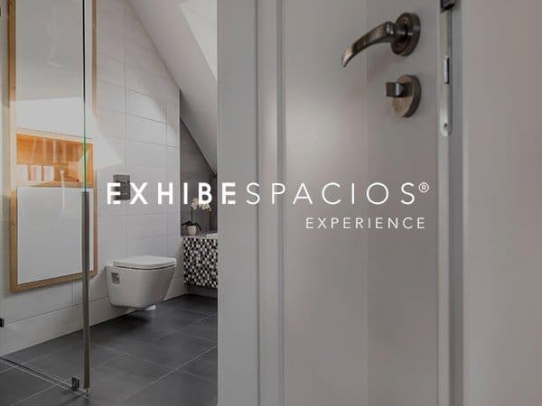 Reformas de Baños en Barcelona, aseos, cuarto de baño de cortesía, grandes y pequeños