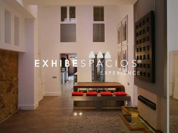Reformas de pisos en Barcelona y reformas de viviendas en Barcelona de diseño integral