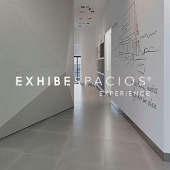 ideas reforma vestíbulos suelo en Barcelona