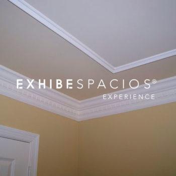 ideas reforma y pintura de vestíbulos en Barcelona, pintar de molduras techos y paredes pintores, PRESUPUESTODE REFORMAS DE COMUNIDAD DE VECINOS