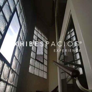 presupuesto de pintura y reforma de escalera comunidad de vecinos en Barcelona y precios PRESUPUESTODE REFORMAS DE COMUNIDAD DE VECINOS