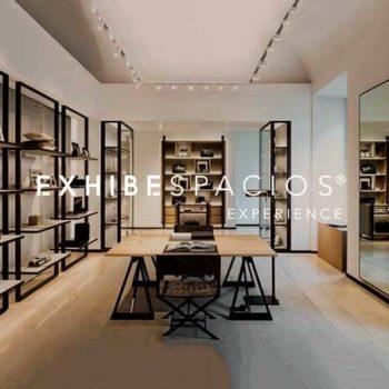 reformas de comercios Tiendas, Bares, Cafeterías, Hoteles, Hostelería, reformar en BARCELONA