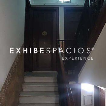 Presupuesto de reforma de instalación eléctrica en escalera de vecinos en Barcelona y pintar escalera de vecinos en Barcelona;