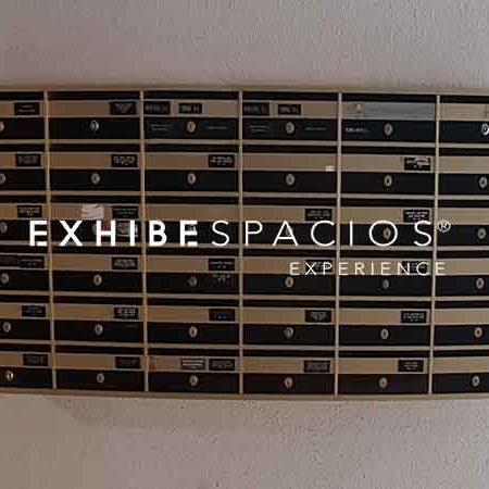 Cambiar buzones comunidad en Barcelona Horizontales y verticales de aluminio hierro y acero inoxidable