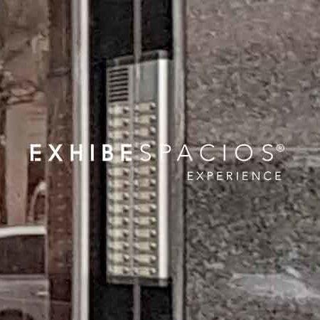cambiar portero automático comunidad de vecinos en Barcelona mover placa interfono de sitio