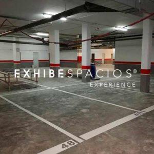 REFORMAS DE PARKING EN BARCELONA Y GARAJES PARTICULARES PAVIMENTOS, RAMPAS EDIFICIOS CORPORATIVOS, EDIFICIOS DE OFICINAS Y CENTRO COMERCIALES