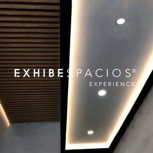 ILUMINACIÓN LED. instalación de iluminación led en Barcelona y luminarias de bajo consumo en comunidades de vecinos en vestíbulos, en escaleras, en garajes, en los patios y en jardines edificios de oficinas y corporativos en Barcelona