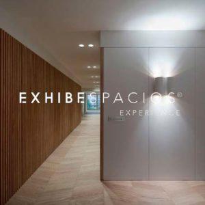 instalación de iluminación led en comunidades de vecinos Barcelona y luminarias led