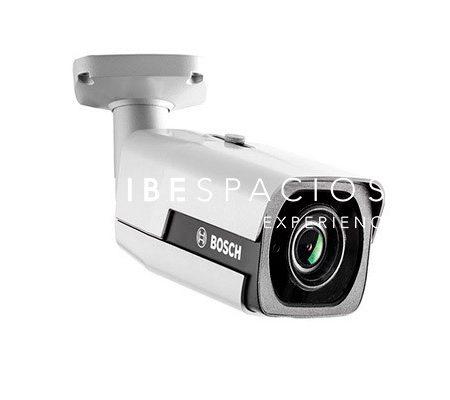instaladores de cámaras exterior interior de videovigilancia en comunidades de propietarios en BARCELONA vestíbulos, en escaleras, en garajes, en los patios y en jardines,