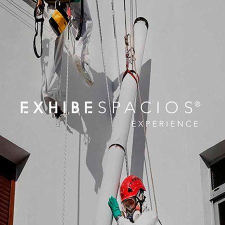obras y reformas de edificios en Barcelona reforma instalación y SUSTITUCIÓN DE BAJANTES COMUNITARIOS restauración de patios