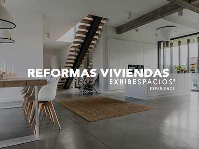 EMPRESA DE REFORMA INTEGRAL DE VIVIENDAS, PISOS, BAÑOS, COCINAS, LOFT, ÁTICOS EN BARCELONA