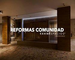 EMPRESA DE REFORMAS INTEGRALES