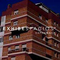 EMPRESA DE REHABILITACIÓN INTEGRAL FACHADAS, PATIOS DE LUCES Y EDIFICIOS EN BARCELONA
