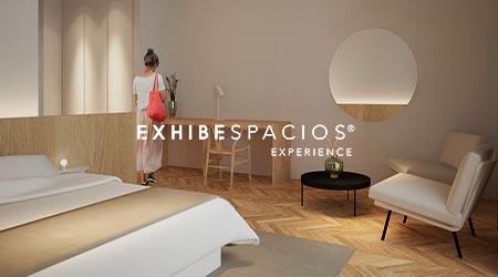 Reformas de hoteles en barcelona, Pintar aparta hotel, las pensiones, apartamentos turísticos