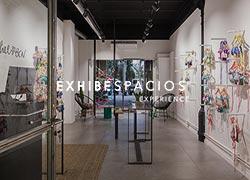 Pintar locales y tiendas en Barcelona