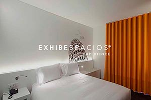 Reformas de hoteles en Barcelona